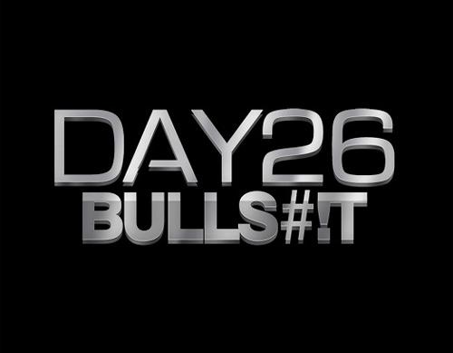 day26-bullish