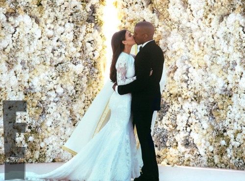 kim-kardashian-kanye-west-wedding_01