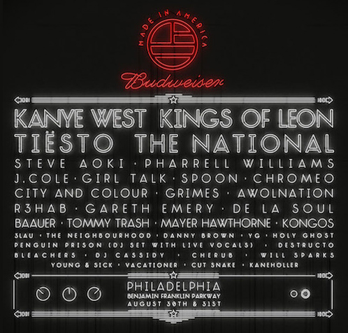 madeinamerica-philly-linup-main