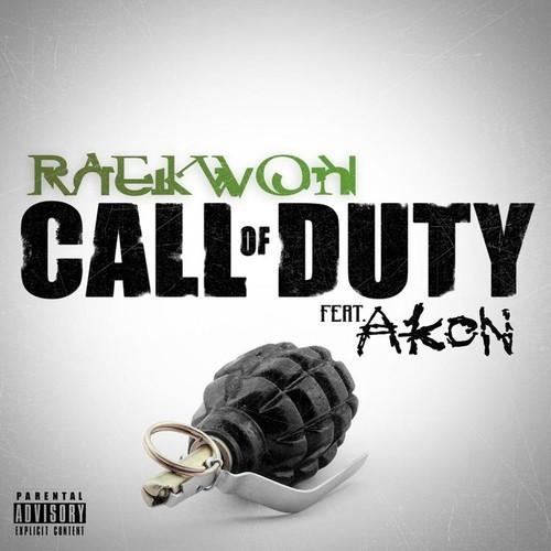 raekwon-call-of-duty-main
