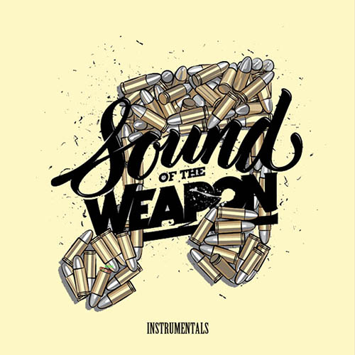 sound-of-the-weapon-instrumental-main