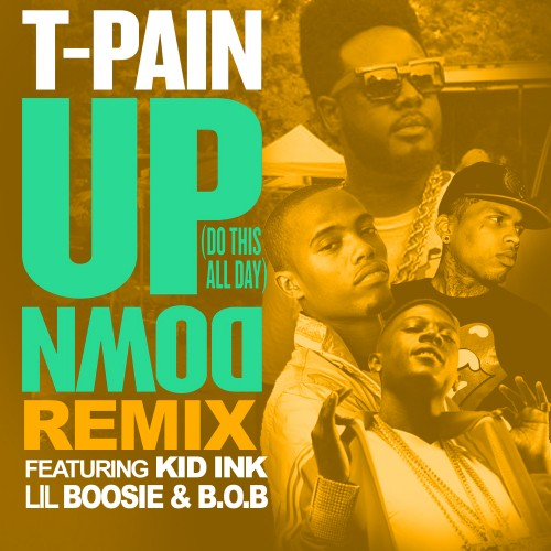 t-pain-up-down-remix