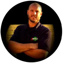 Jason Wilson - President 2 DUMP IT™ Dumpster Rentals