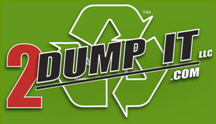 Saint Louis, Missouri - Dumpsters, Dumpster Rentals, Rent Rubber Tired and Roll Off Dumpsters