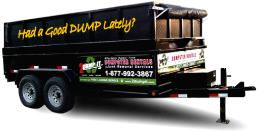 Rubber-Tired-Dumpster-Dumpster-Rentals-St-Louis-MO-636-236-85101