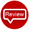 Tell us how we did! Click here to write a review.