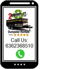 St Louis Dumpster Rentals 6362368510