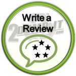 Customer Reviews - 2 DUMP IT Dumpsters St Louis MO