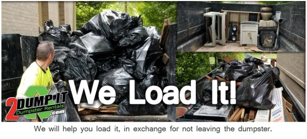 Junk Removal Service, Junk Hauling Company, St Louis MO, Junk Hauling Prices