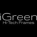Logo IGreen
