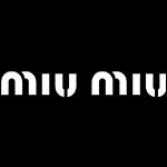 Logo MiuMiu
