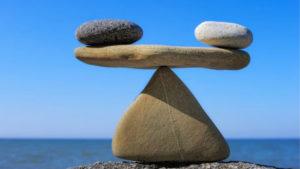 Balance-Metaphor