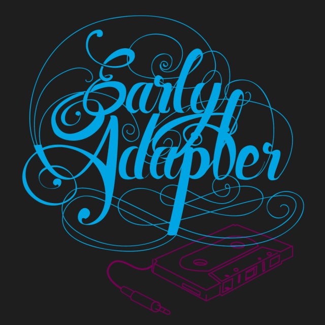 earlyadapter