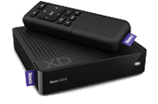 The Brand new Roku XD|S.png