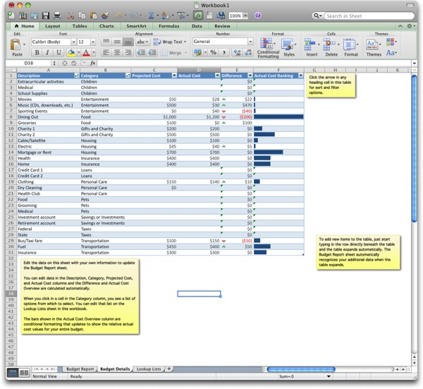 office_2011_Excel Buget.png