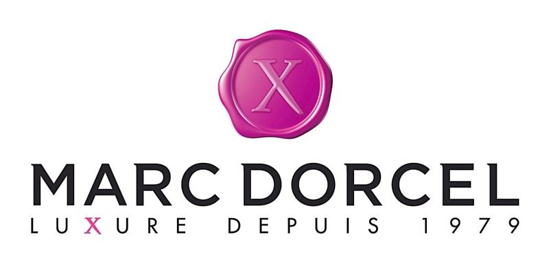 L'importance de l'identité sonore, même pour Marc DORCEL, le géant du porno.