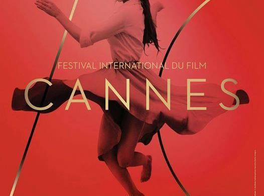 Aux côtés de RTV Concept pour les 70 ans du Festival de Cannes