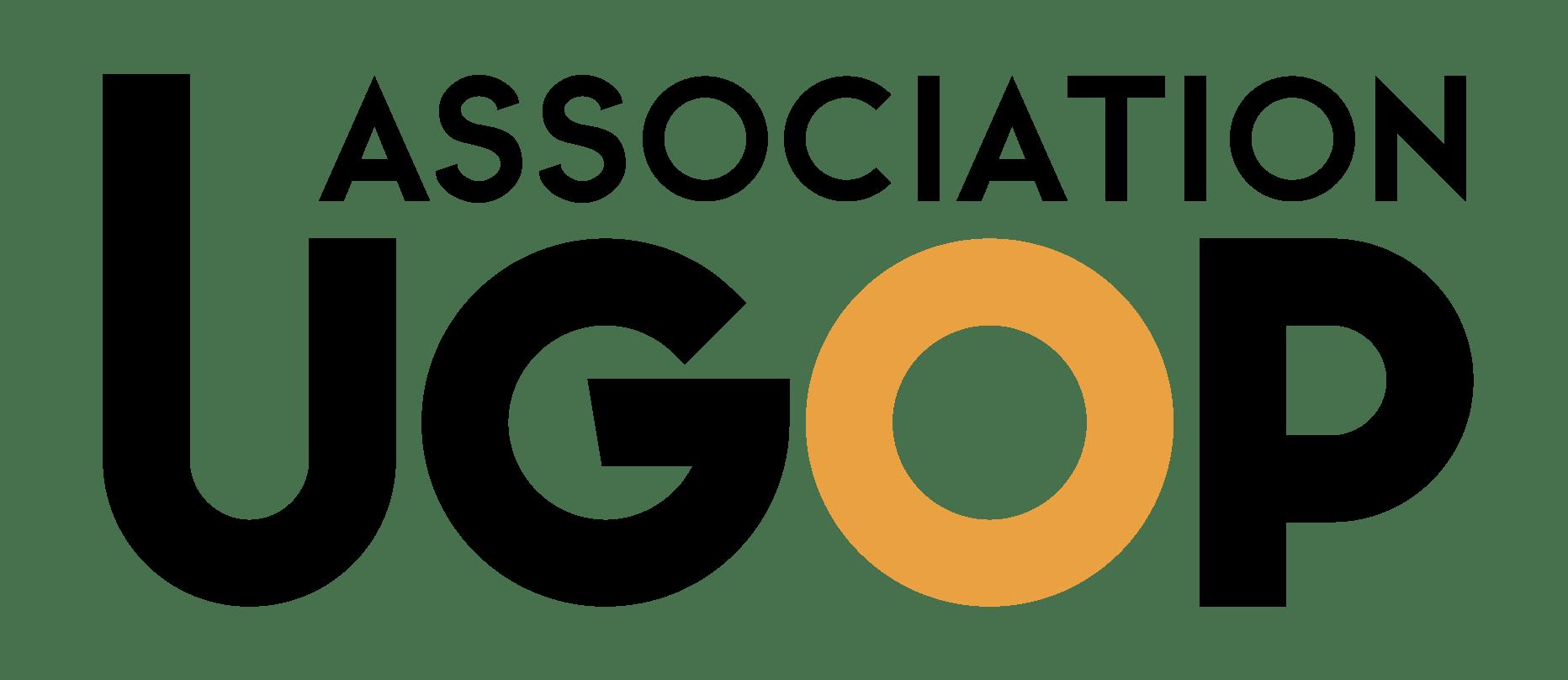 Association UGOP