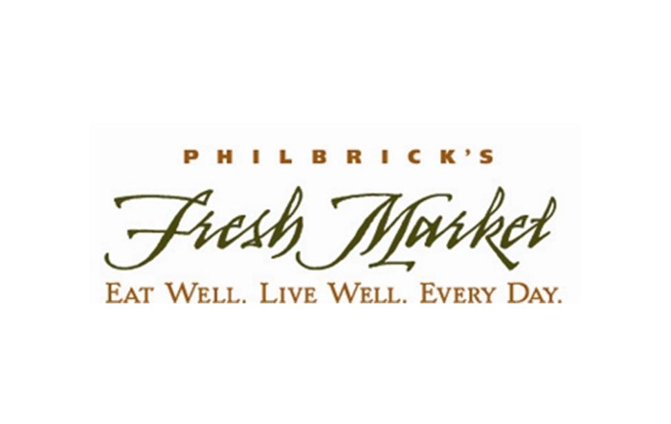 Philbricks Fresh Market Lafayette Road Portsmouth Nh
