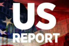 US Report – 19th April 2019