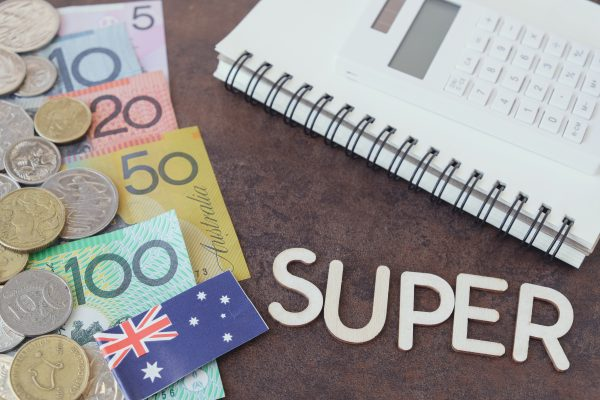 Australians could be $500k richer in retirement under proposed super shake-up