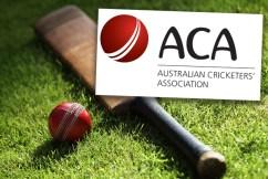 Australian Cricketers' Association calls to immediately lift bans as culture war ensues
