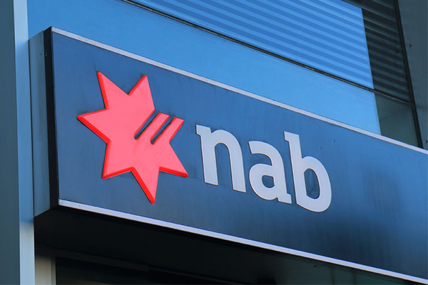Australian bank shares gain on inquiry report relief