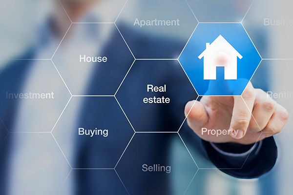 Mortgage brokers safe from change for now