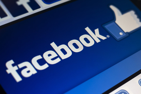 Facebook experiences largest outage in history of the company