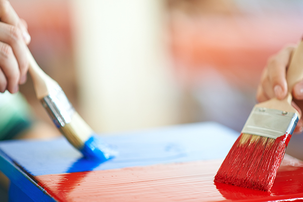 DuluxGroup board recommends Nippon Paint acquisition
