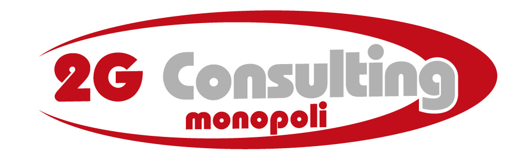 2G Consulting Monopoli