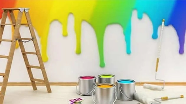 Image Result For Master Painters Christchurch