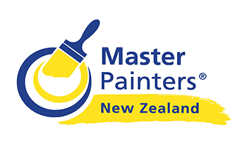 Image Result For Painting Companies Christchurch