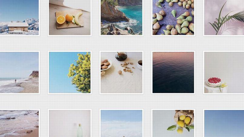 Instagram peut vous payer pour vos photos !