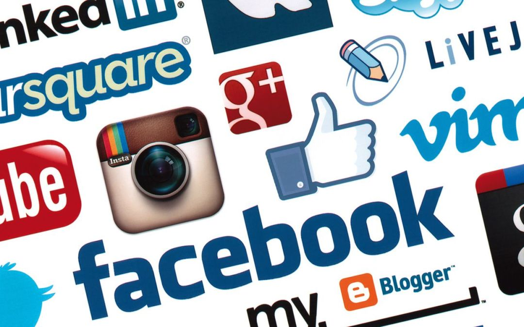 Comment obtenir vos 1000 premiers abonnés sur les réseaux sociaux