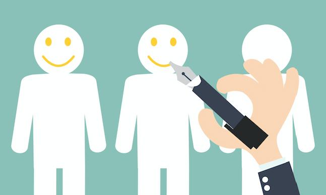 10 choses que les clients veulent sur un site web