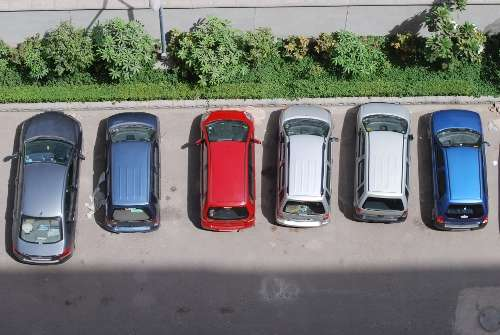 what is car called in sanskrit