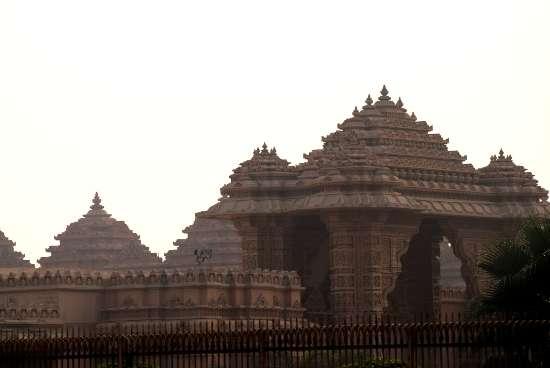 akshardham, akshardham temple, delhi