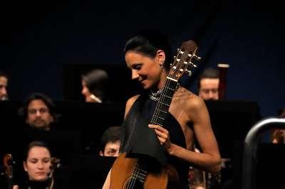 Magdalena Kaltcheva