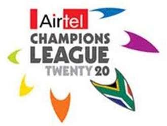 20/20 champions league
