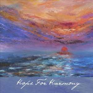 Hope for Harmony