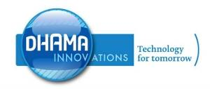 Dhama Innovations