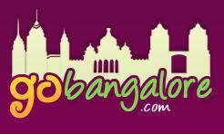 GoBangalore