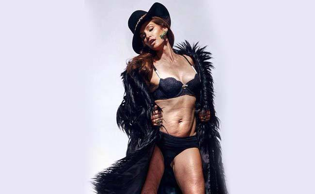Cindy-Crawford2