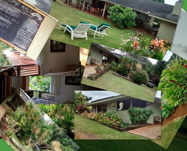 Kauai-Mantra-Ohana-Collage