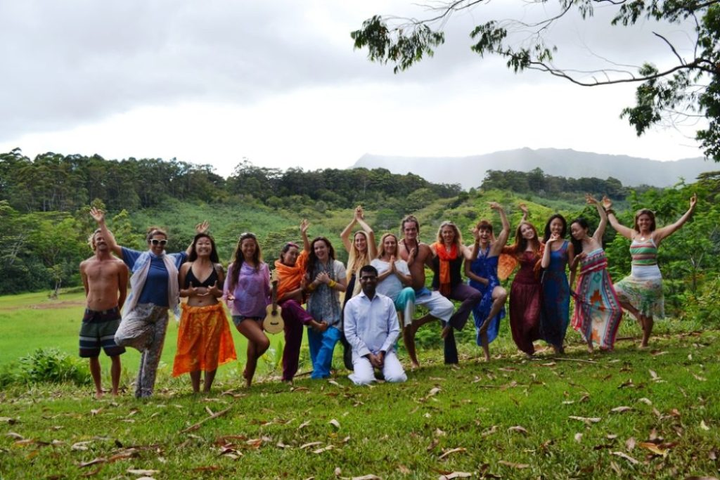 Kauai-Mantra-Ohana