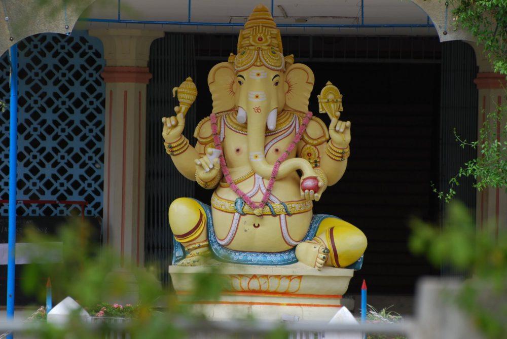 Kannada Sanatana Ppancjaga Com