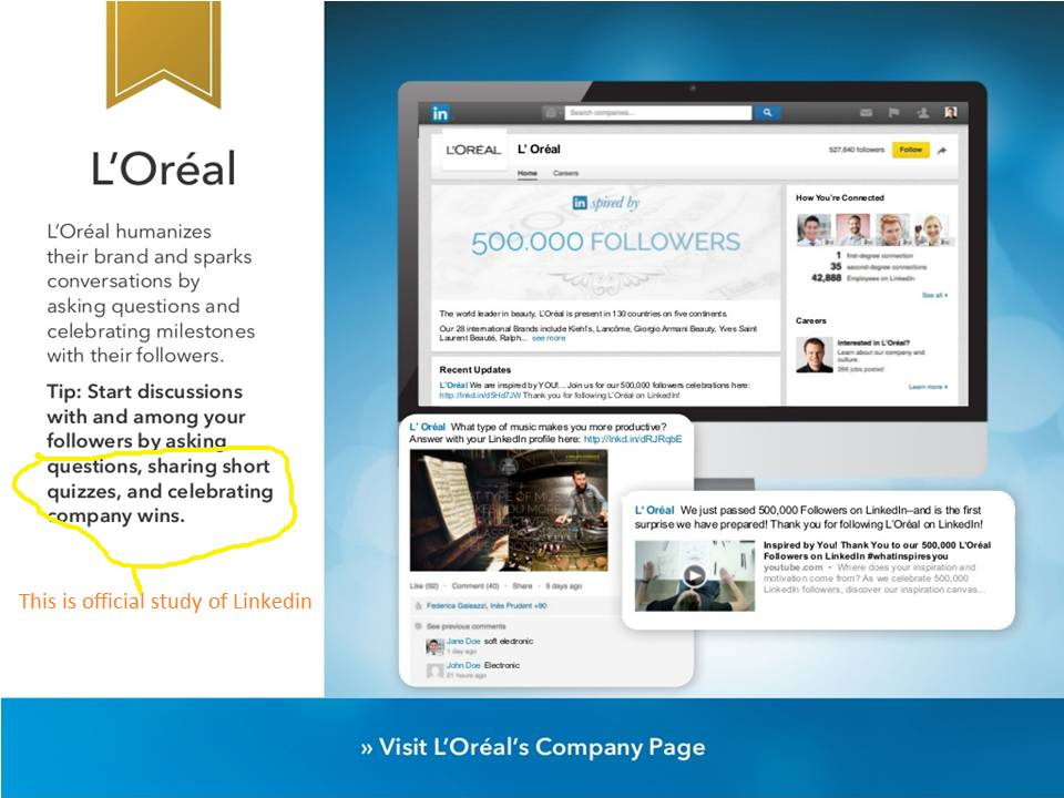 Linkedin Marketing Solutions (4)