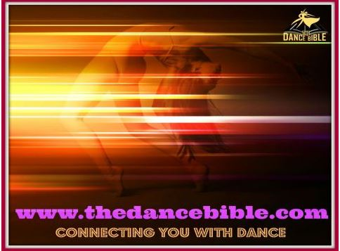 The Dance Bible
