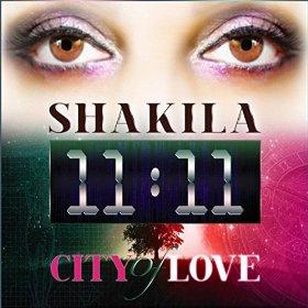 City of Love Shakila